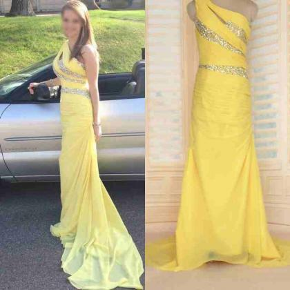 2016 Real Image Prom Dress Mermaid ..