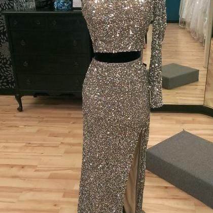 Real Iamge Prom Dresses Sexy Cheap..