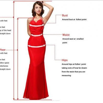 Prom Dresses New Arrival Sexy Cheap..
