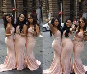 2016 Bridesmaid Dres..