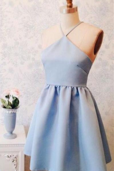 Charming Homecoming Dresses, Homecoming Dresses, Mini Short Homecoming Dresses, Cheap Homecoming Dresses, Juniors Homecoming Dresses