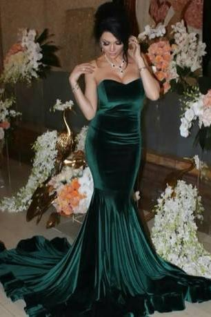 Charming Prom Dress,Sleeveless Sexy Prom Dress,Backless Prom Dresses,Evening Dress